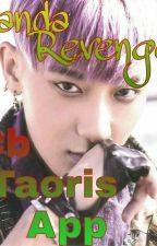 Panda Revenge by CbTaorisApp