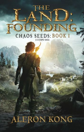 The Land: Founding