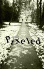 Pixeled • minizerk (Miniminter x Zerkaa) by wroetoshort