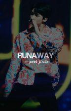 runaway ↠ jimin by chogiwae