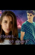 Forever...or never?-Eine Ehrlich Brothers Fan Fiction by Annifred
