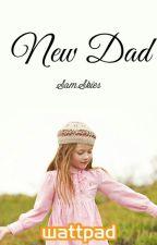 New Dad » z.m by SamSkies