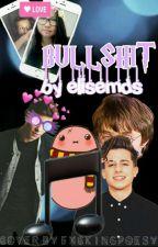 BuLLsHiT |r.b| by elisemds