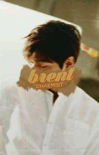 Brent [listen] by chaemist