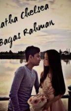 Chelgas Short Story  by Ikaprwt
