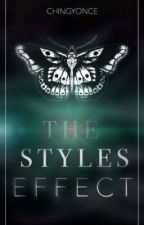 The Styles Effect  by 1DFanFic_iran