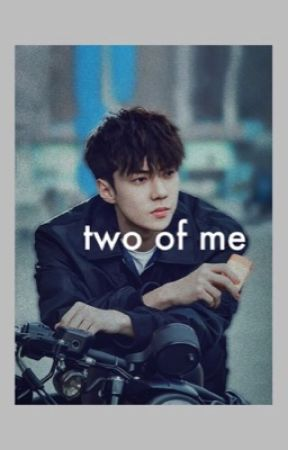 TWO OF ME | sehun (fixing) by yoonbeun