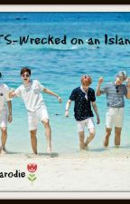 BTS  - Wrecked on an Island by Chibigirl4ever