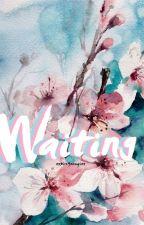 W A I T I N G (oneshot) by xxMrsYoongixx