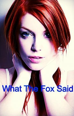 What The Fox Said