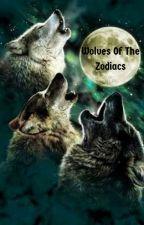 Zodiac Wovles by SnapBrianna