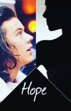 Hope ( +18 Love Story H.S) by oanamikaelson