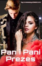 Pan i Pani Prezes by xxsassyxbiebcom