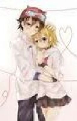 Sket Dance:Onihime(fanfiction){on going} - Wattpad