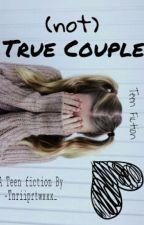1. (not) True Couple by Tnriiprtwxxx_