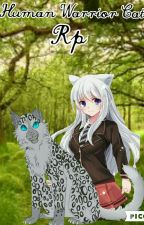 Human Warrior Cats Rp by HiddenPuzzlePieces