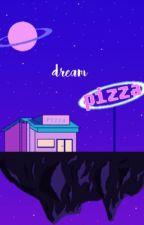 dream || chenle by markleecity