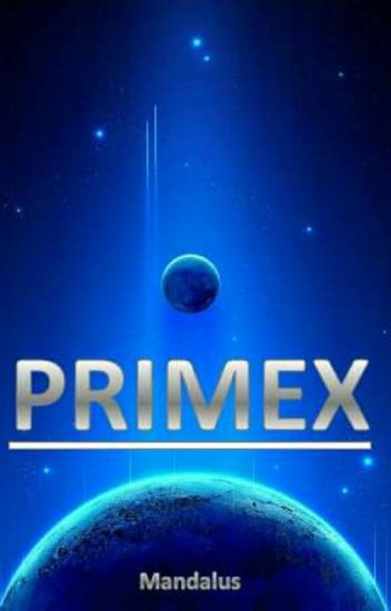 PRIMEX (ANCIENNE VERSION)