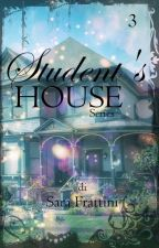 Student's House Series 03 by sarastar79