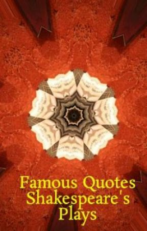 Famous Macbeth Quotes Classy Famous Quotes Shakespeare's Plays Quote48 The Tragedy Of Macbeth