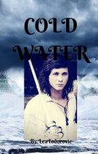 Cold Water   Logan Lerman ff by LeaTodorovic