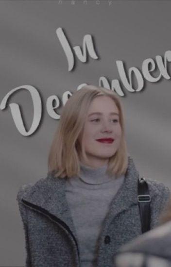 In December [Austin Mahone]
