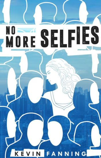 No More Selfies - A Kardashian Dystopia