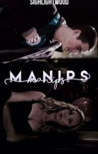 MANIPS- CLOSED by pressuredhes