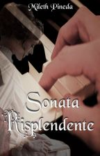 Sonata Risplendente by MilethPineda