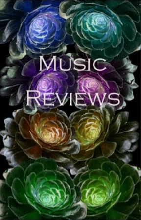 Music Reviews by 21ChemicalPanicDay