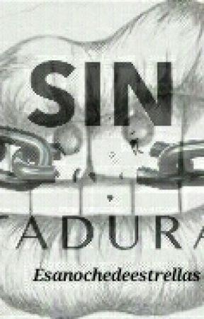 Sin Ataduras by Esanochedeestrellas