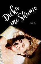 Dicka Me Shume | Shqip by wonderlanders-