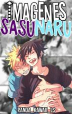 ❥Imágenes SasuNaru ▸TERMINADA◂ by way_addiction