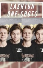 Lashton one Shots  by LashtonLikesToParty