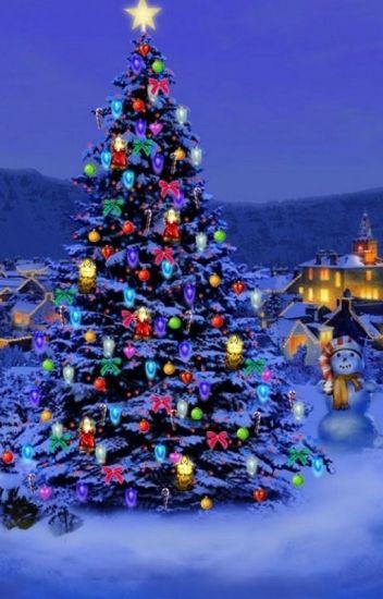 classic christmas songs - Christmas Songs Classic