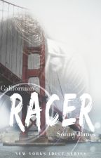 California's  Racer | New York Idiot's Series by Sonny_James