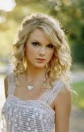 Taylor Swift Lyrics Of Her Songs Taylor Swift Holiday Collection 2007 Wattpad