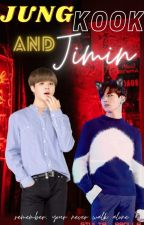 ▫▪My little hibrid▪▫ ◀JiKook Fanfiction♂♂▶ by HouseOfChoro