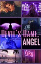 Devil's game . by sellexo