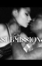 Submission  by _milanminaj