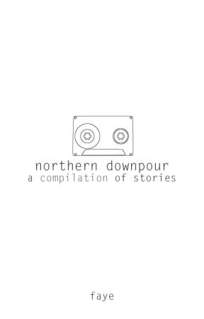 northern downpour by qwertyuaapuiop