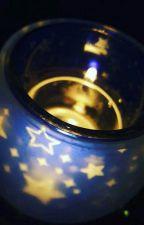 My Starlight  by XxHeeSookxX