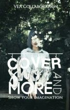 Cover Shop and More by VEA_Collaboration