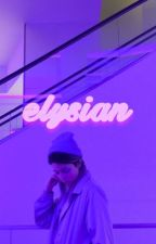 elysian • milijah by -ambedo