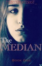 The Median by TheEccedentesiast_