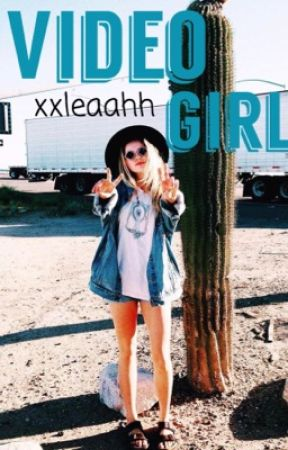 Video Girl by xxleaahh