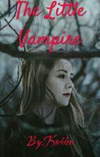 The Little Vampire by Kodden