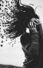 Tentang by Azalea_eonesisi