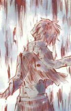 [Nalu] Tôi hận tất cả các người Fairy tail by ___Vampire___Yui___
