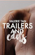 trailers //  edits by winestains-
